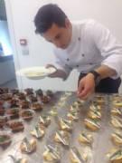 Coronavirus: chef, cosi' cambiera' la ristorazione dopo pandemia