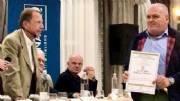 Gran Premio Internazionale della Ristorazione 2020: riconoscimenti a tre aziende di Russi