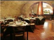 Businesses: La Locanda di Ciacco